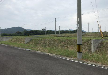 サンコート豊洋台47-9号地